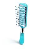 Styling Hairbrush Royalty Free Stock Photo