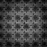 Stylish abstract background. Vector. EPS 10 Royalty Free Stock Photography