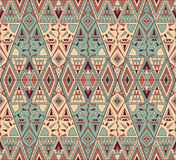 Stylish abstract pattern Royalty Free Stock Photo