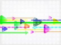 Stylish_background Illustration de Vecteur