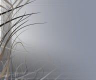 Stylish background Royalty Free Stock Photos