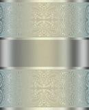 Stylish background Royalty Free Stock Images