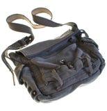 Stylish bag Royalty Free Stock Images