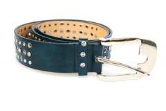 Stylish belt stock photos