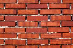 Stylish brick wall background. Closeup stock photos