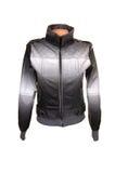 Stylish Gray Jacket. Stock Photography