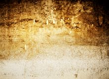 Stylish grunge texture Royalty Free Stock Photo