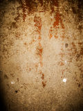 Stylish grunge texture Royalty Free Stock Photos