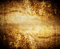 Stylish grunge texture Stock Images