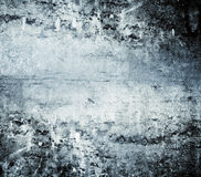 Stylish grunge texture Stock Photo