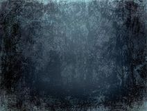 Black grunge wall texture. Rough scratched background. Old rustic texture. Black wall background. Wall in prison room looks like. Royalty Free Stock Photos