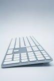 Stylish keyboard Royalty Free Stock Images