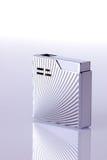 Stylish lighter Royalty Free Stock Image