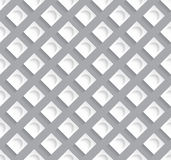 Stylish pattern design with gray background Royalty Free Stock Image