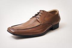 Stylish shoe Stock Photos
