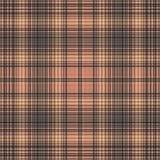 Stylish square pattern, stripe fabric.  seamless. Stylish square pattern, stripe fabric, geometric background  seamless royalty free stock photos