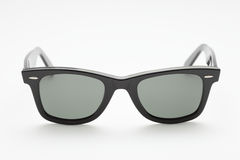 Stylish sunglasses Royalty Free Stock Image