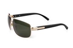 Stylish sunglasses Royalty Free Stock Photo