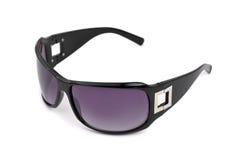 Stylish sunglasses Royalty Free Stock Photography