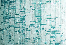 Stylish texture. The stylish texture for art design Royalty Free Stock Photo