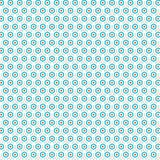 Stylish Unique Abstract Hexagonal Fabric Pattern Background Texture. Modern Stylish Unique Abstract Hexagonal Fabric Texture Background Pattern Decoration Vector Stock Photo