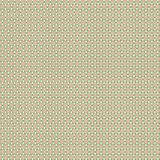 Stylish Unique Abstract Pattern Background Texture. Modern Stylish Unique Abstract Style Fabric Texture Background Pattern Decoration Vector illustration Royalty Free Stock Images