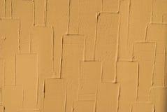 Stylish Wall Texture Stock Image