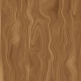 Stylized wooden texture Stock Image