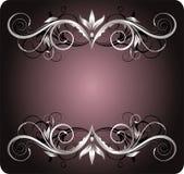 stylowy rocznik Fotografia Royalty Free