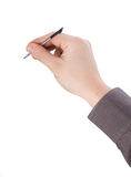 Stylus Stock Photography