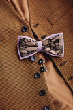 Stylysh men accessories close up Stock Images
