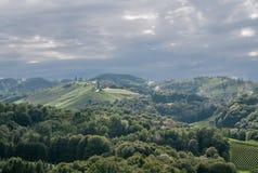 Styria Fotografering för Bildbyråer