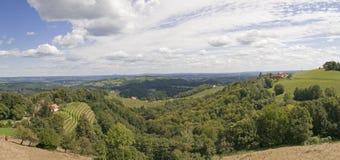 Styria Arkivfoto