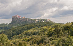 Styria Arkivfoton