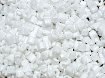 Styrofoam Royalty Free Stock Photography