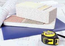 Free Styrofoam Royalty Free Stock Images - 32150309