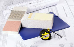 Free Styrofoam Royalty Free Stock Photography - 32524437