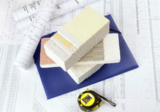 Free Styrofoam Royalty Free Stock Photography - 32524497
