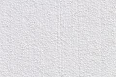 Styrofoam for pattern and background Stock Photo