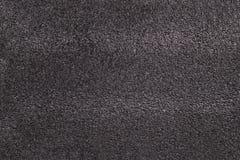 Styrofoam texture background Stock Photography