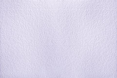 Styrofoam texture background Royalty Free Stock Photo