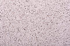 Styrofoam Royalty Free Stock Photo