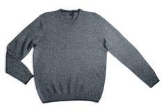 Suéter Foto de archivo libre de regalías