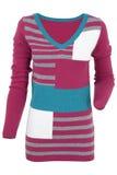 Suéter Imagenes de archivo