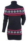 Suéter Fotografía de archivo libre de regalías