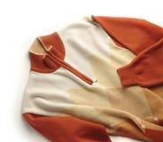 Suéter Fotos de archivo