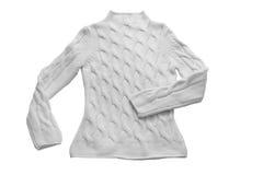 Suéter Foto de archivo