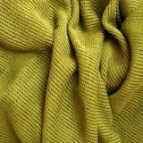 Suéter Imágenes de archivo libres de regalías