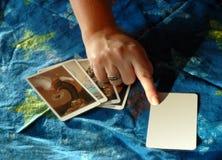 [su futuro aquí] 2 Fotos de archivo libres de regalías