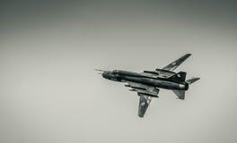 Su-22M4K Images stock